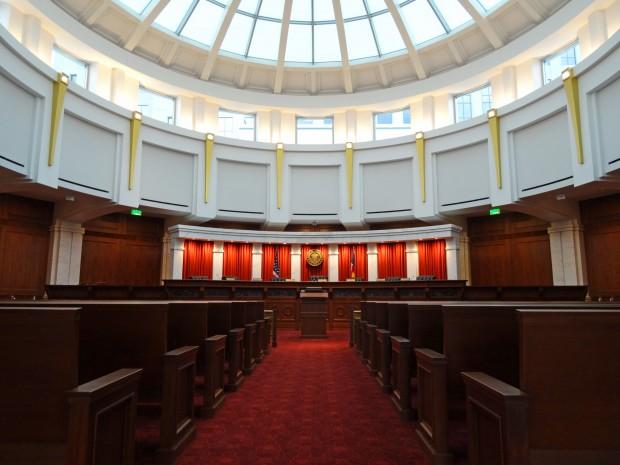 Colorado_Supreme_Court_courtroom
