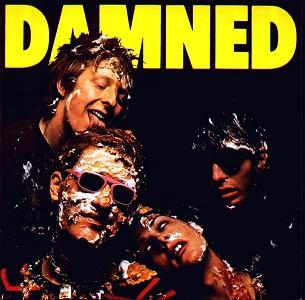 Damned_-_Damned_damned_damned_album_cover