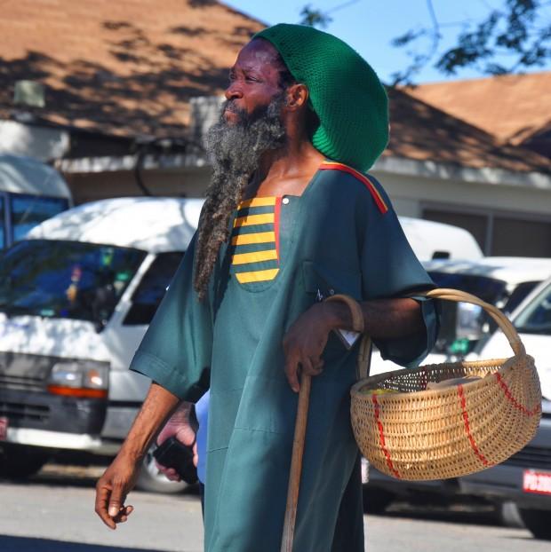 Jamaican_Man