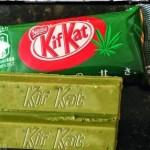 marijuana.edibles