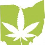 ohio-marijuana