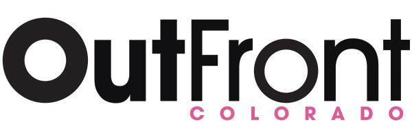 OutFront Colorado