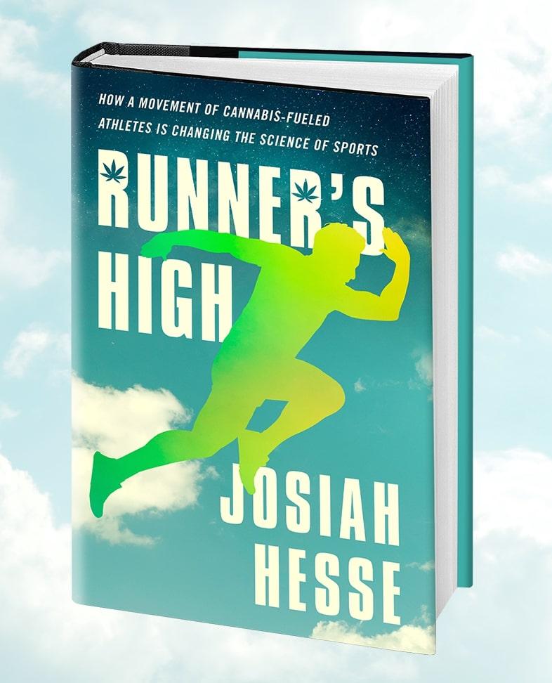 RunnersHigh-bookshot (1)